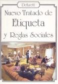 NUEVO TRATADO DE ETIQUETA Y REGLAS SOCIALES